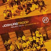 Joshua's Troop: Project Youth