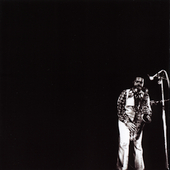Albert Ayler: Live on the Riviera