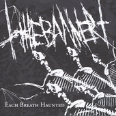 The Banner: Each Breath Haunted [PA]