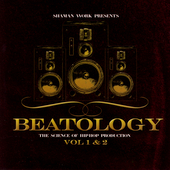 Various Artists: Beatology, Vol. 1 & 2
