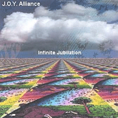 Jesters of Yestermorrow: Infinite Jubilation