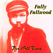 Fully Fullwood: For All Time