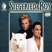 Siegfried & Roy: World of Siegfried and Roy