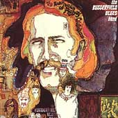 Paul Butterfield/The Paul Butterfield Blues Band: The Resurrection of Pigboy Crabshaw