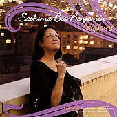 Sathima Bea Benjamin: Song Spirit *