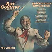 Ray Conniff: Nashville Connection
