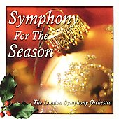 Symphony for the Season