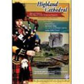 Highland Cathedral [Video]