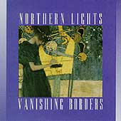 Northern Lights: Vanishing Borders