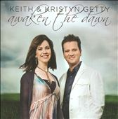 Kristyn Getty/Keith & Kristyn Getty/Keith Getty: Awaken the Dawn [CD/DVD]
