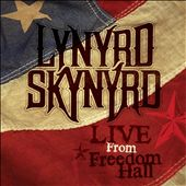 Lynyrd Skynyrd: Live from Freedom Hall