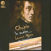 Frederic Chopin: Le Poete