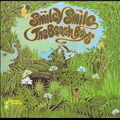 The Beach Boys: Smiley Smile/Wild Honey