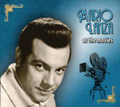 At The Movies: Original Recordings 1949-1959