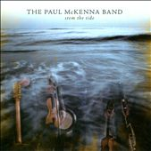 The Paul McKenna Band/Paul McKenna: Stem the Tide