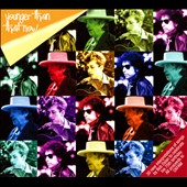 Various Artists: Younger Than That Now [Digipak]