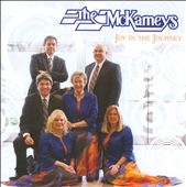 The McKameys: Joy in the Journey