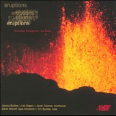 Eruptions / Orchestral Excerpts for Low Brass