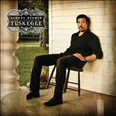Lionel Richie: Tuskegee