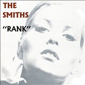 The Smiths: Rank