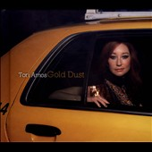 Tori Amos: Gold Dust [Deluxe Edition]
