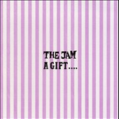 The Jam: Gift [Deluxe Box Set] [Box]
