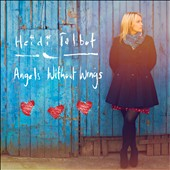 Heidi Talbot: Angels Without Wings