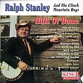 Ralph Stanley: Hills of Home