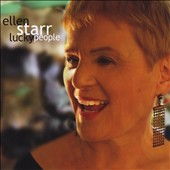 Ellen Starr: Lucky People