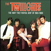 The Twilights: The Way They Played