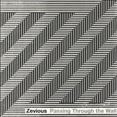 Zevious: Passing Through the Wall *
