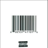Pusha T: My Name Is My Name [PA] [Digipak]
