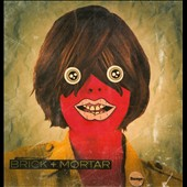 Brick + Mortar: Bangs [Slipcase]