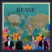 Keane: The Best of Keane *