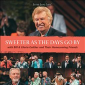 Bill & Gloria Gaither (Gospel): Gaither Homecoming, Vol. 2