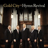Gold City: Hymn Revival
