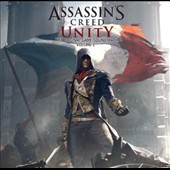 Assassin's Creed: Unity [Original Game Soundtrack]