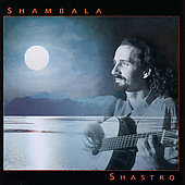 Shastro: Shambala