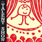 Various Artists: Talent Show