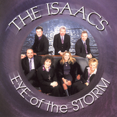 The Isaacs: Eye of the Storm
