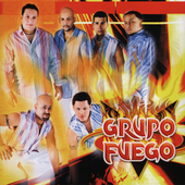 Grupo Fuego: Grupo Fuego [EsNtion Latino]