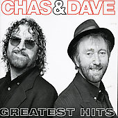 Chas & Dave: Greatest Hits [EMI]