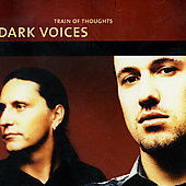 Dark Voices: Train of Thoughts