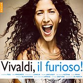 Vivaldi, il furioso!