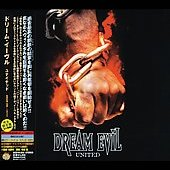 Dream Evil: United