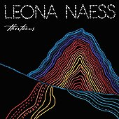 Leona Naess: Thirteens *