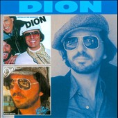 Dion: Return of the Wanderer/Fire in the Night