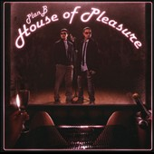 Plan B: House of Pleasure *