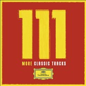 111 More Classic Tracks [Limited Edition]