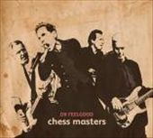 Dr. Feelgood (Pub Rock Band): Chess Masters